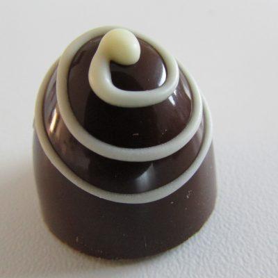 Roquefort bonbons