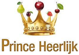 Prince Heerlijk Erichem