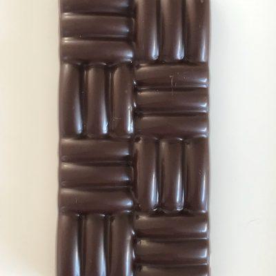 Set Chocoladerepen